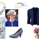 چند ست لباس مناسب خانمهای بالای ۵۰ سال