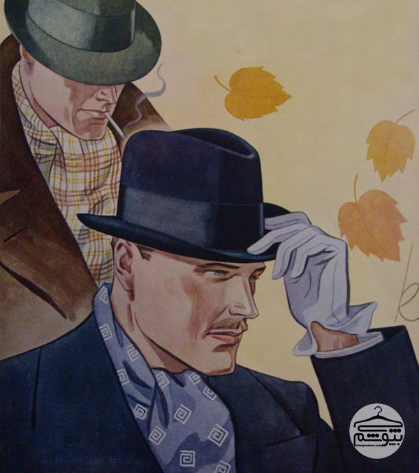 تعریف امروزی جنتلمن چیست؟