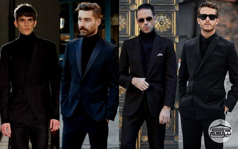 انتخاب لباس مناسب بر اساس قد شما