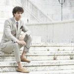 انتخاب کت و شلوار مردانه به کمک این نکات