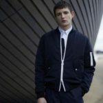 جدیدترین مدلهای لباس مردانه برای بهار و تابستان ۱۳۹۶