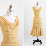 نکاتی برای انتخاب لباس مجلسی و معرفی چند مدل لباس