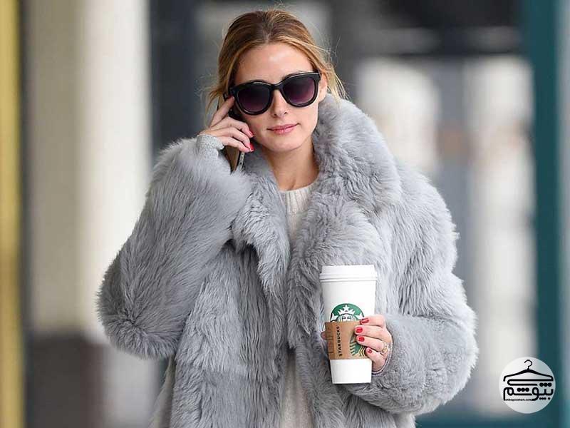 لباسهای مناسب برای سفر در زمستان