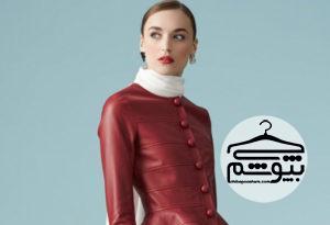 کلکسیونی از جدیدترین مدلهای لباس مجلسی طراحی کارولینا هررا