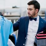 ۷ اشتباه کوچک اما مشکل ساز در انتخاب لباس مردانه