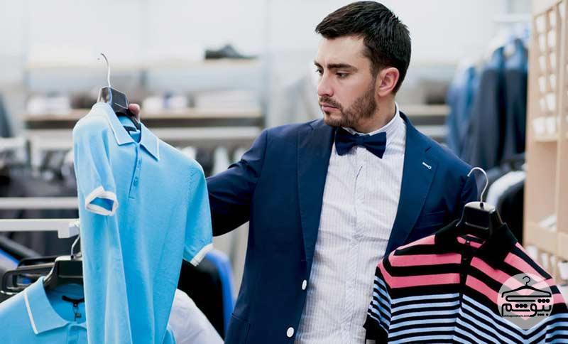 7 اشتباه کوچک اما مشکل ساز در انتخاب لباس مردانه