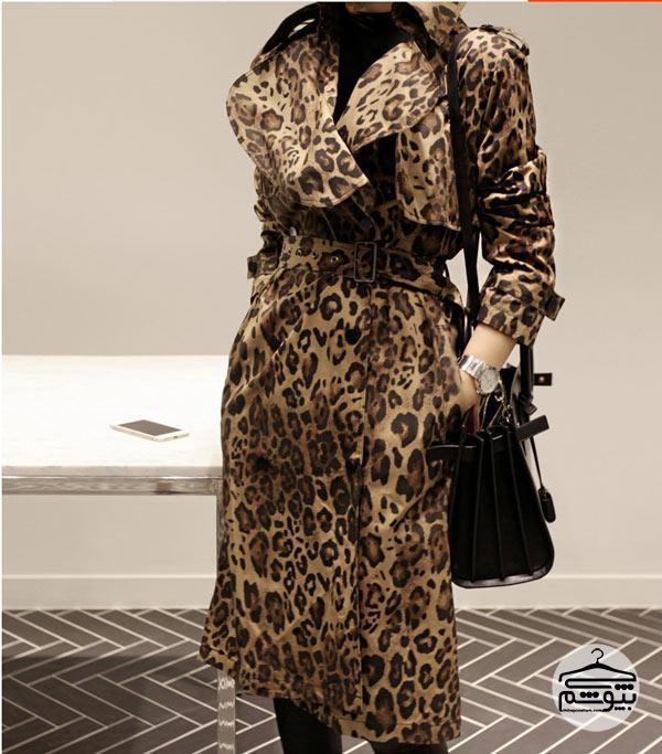 این لباس زنانه حداقل تا 20 سال آینده مد است