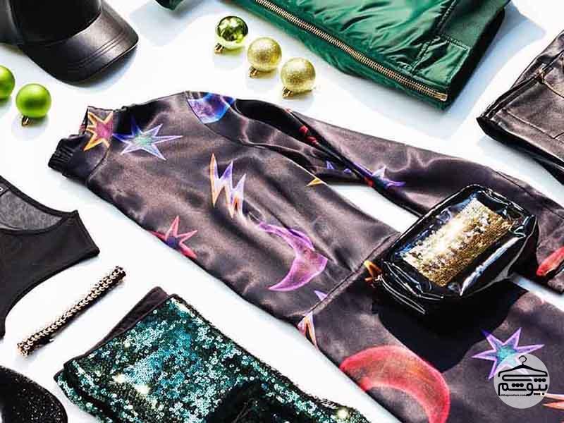 قوانین لباس پوشیدن برای قدکوتاهها را بشکنید