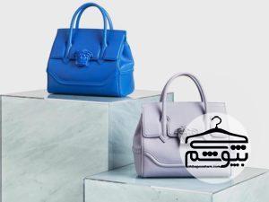 پنج مدل کیف که خانمها باید داشته باشند + پیشنهاد خرید