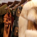 ۶ لباس که هر خانمی باید داشته باشد