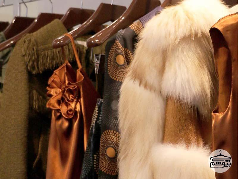 6 لباس که هر خانمی باید داشته باشد