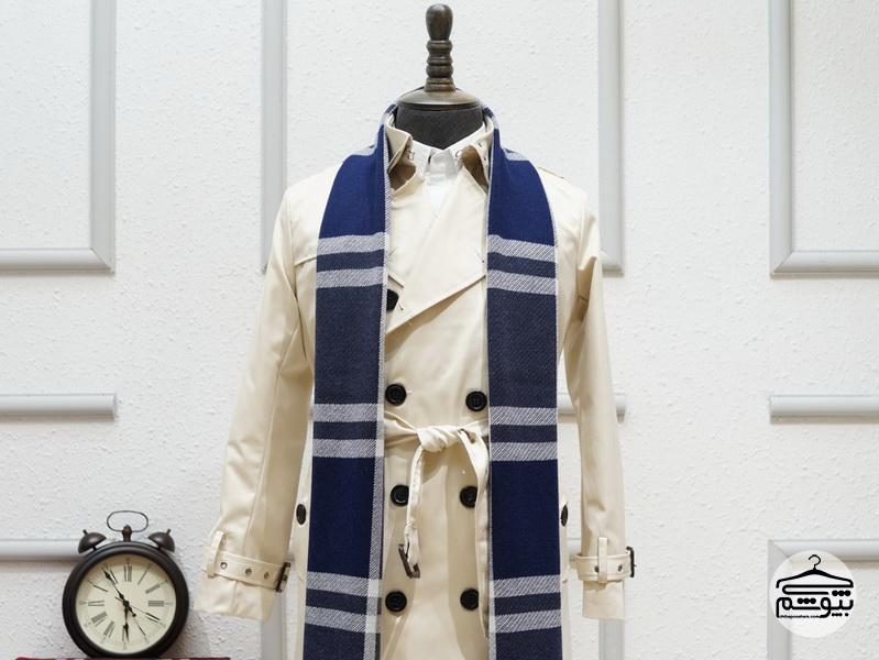 چند ایده ترکیب لباس زنانه برای اواخر زمستان
