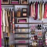 6 پیشنهاد برای جمع کردن لباسهای زمستانی