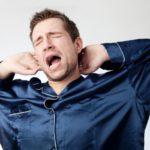 چگونه لباس خواب مردانه مناسب انتخاب کنیم؟