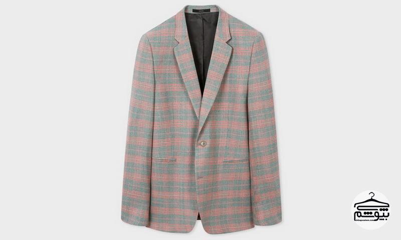 این چند لباس مردانه را برای نوروز بخرید