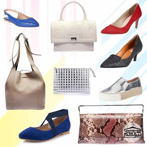 پیشنهادهایی برای خرید هدیه روز مادر