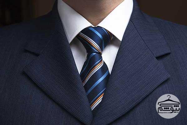 8 عادت آقایان شیک پوش