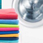 راهنمای نهایی شستن لباسها