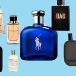 10 پیشنهاد عطر برای هدیه