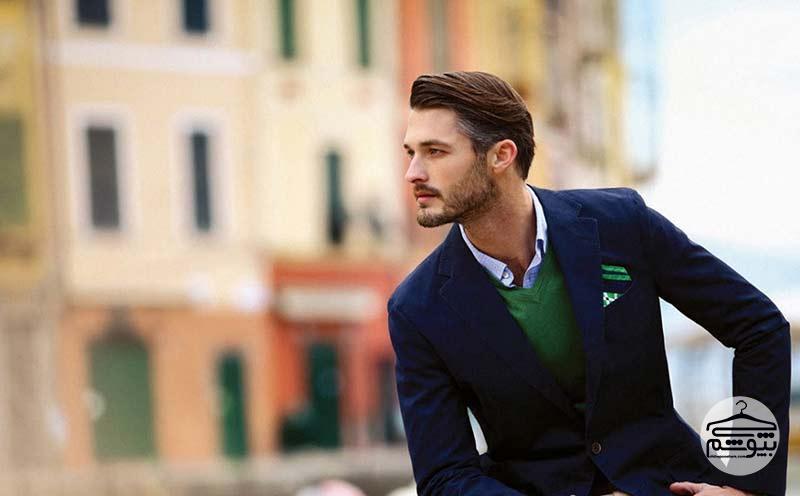۲۰ اشتباه در لباس پوشیدن مردانه که باید به آنها دقت کرد