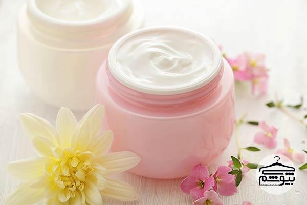 روشهای مراقبت از پوست