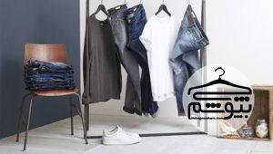 ۱۰ قانون طلایی برای شیک پوش بودن