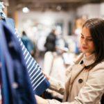 10 نکته کلیدی برای پوشیدن لباس زنانه مناسب