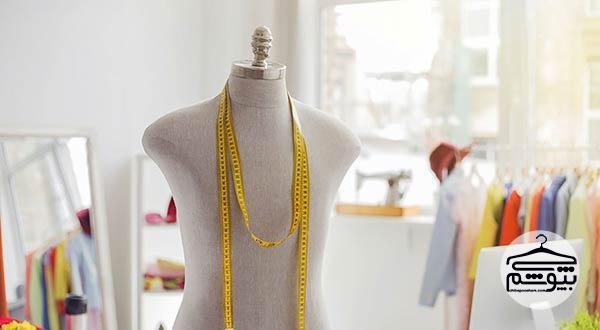 مشکلات لباس که خیاط میتواند برطرف کند