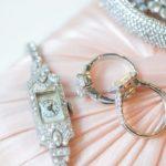 قوانین انتخاب اکسسوری برای لباس عروس