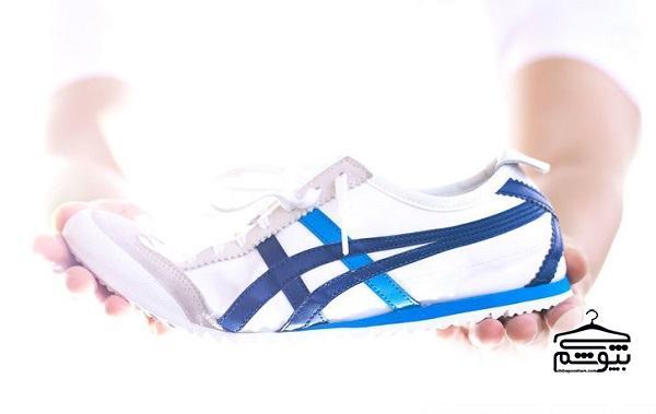 نکاتی برای خرید کفش مناسب