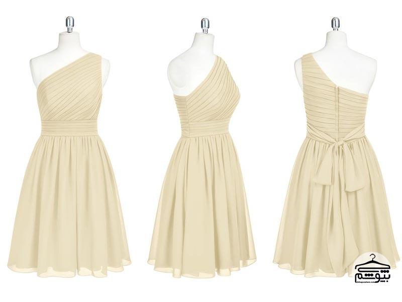 مدل مانتو لمه مدل لباس مجلسی جدید : چندین مدل لباس مجلسی برای خانمهای ...