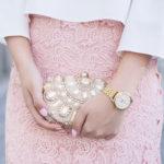 نکاتی درباره پوشیدن لباس گیپور