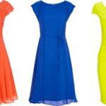 ۱۰ اشتباه خطرناک خانمها در لباس پوشیدن
