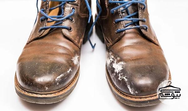 روشهای صحیح نگهداری، ترمیم و شستشوی لباسها