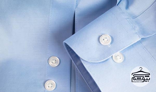 روشهای صحیح نگهداری، ترمیم و شستشوی لباسهاروشهای صحیح نگهداری، ترمیم و شستشوی لباسها