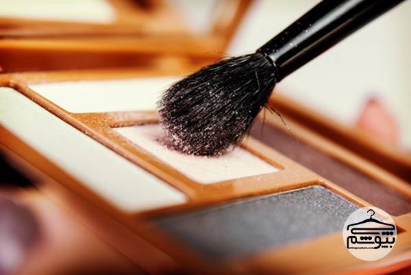 7 اشتباه رایج پاکسازی پوست صورت