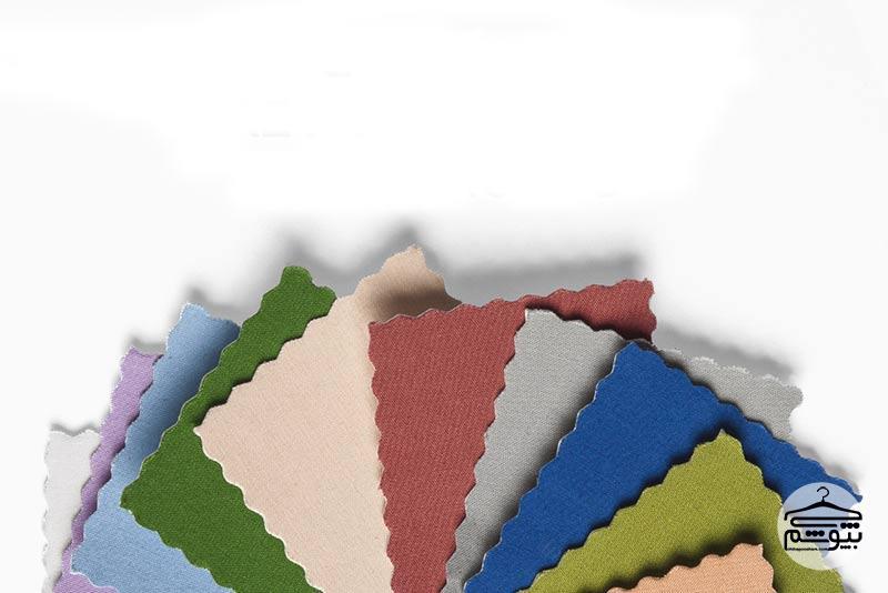این رنگها را برای لباس مردانه بهاری انتخاب کنید