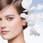 مراقبت از پوست به کمک این ۹ محصول