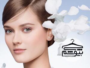 مراقبت از پوست به کمک این 9 محصول