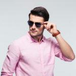 راههای ست کردن اکسسوری مردانه