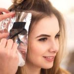 ۷ نکتهای که هنگام رنگ کردن مو باید در نظر داشته باشید