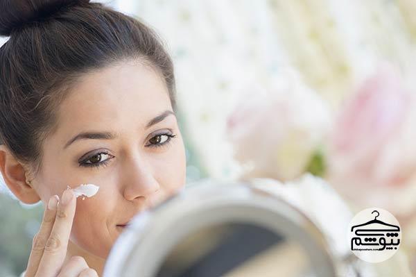 8 تغییر کوچک برای زیبایی هرچه بیشتر شما