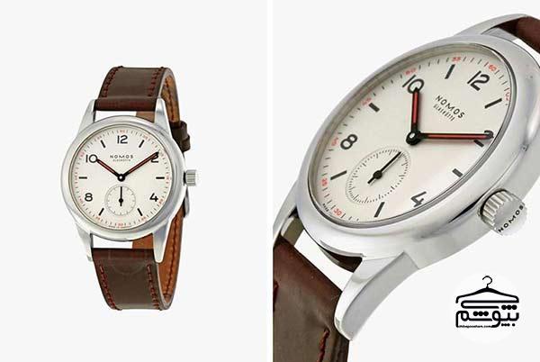 آموزش انتخاب ساعت مناسب برای مچ دست شما