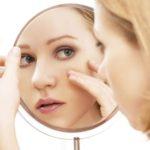 ۸ تغییر کوچک برای زیبایی هرچه بیشتر پوست و مو شما