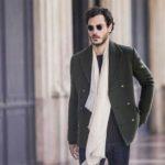 ۵ برند لوکس تولید کننده لباس مردانه را بشناسید