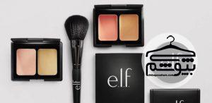 نحوه انتخاب محصولات آرایشی مناسب