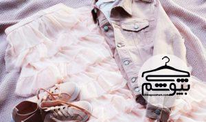 ۱۷ ست لباس زنانه زیبا از برند اچ اند ام