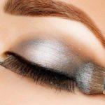 ۹ راه برای افزایش ماندگاری سایه چشم