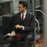 5 قانونی که به شما کمک میکند مطابق سن خود لباس بپوشید