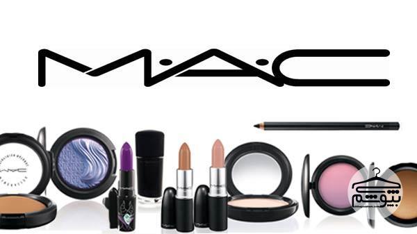 30 برند لوازم آرایش که هر خانمی باید بشناسد